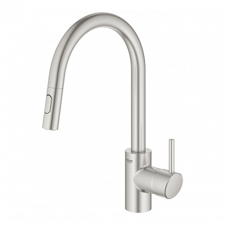 Фото — Grohe Concetto new 31483DC2 GROHE