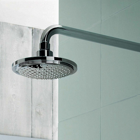 Фото — Grohe Euphoria System 27296001  GROHE