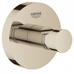 Крючок Grohe Essentials 40364BE1