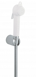 Гигиенический душ Grohe Trigger Spray 27812IL0