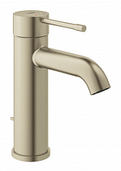 Смеситель Grohe Essence New 23589EN1
