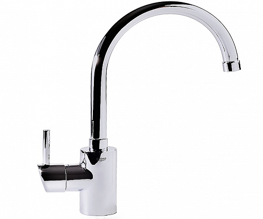 Фото — Grohe Concetto new 32661001  GROHE