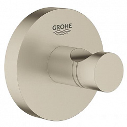 Крючок Grohe Essentials 40364EN1