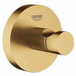 Крючок Grohe Essentials 40364GN1